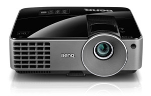tips on choosing projector for rental